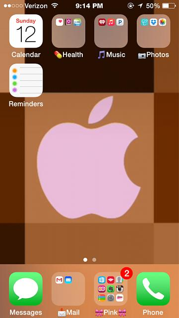 Show us your iPhone 5S Homescreen:-imageuploadedbyimore-forums1413162956.935281.jpg