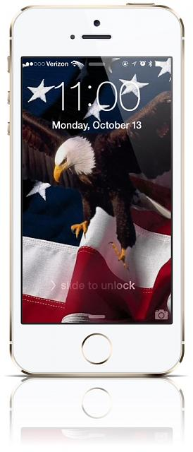 Show us your iPhone 5S LOCK Screen:-imageuploadedbytapatalk1413255733.796320.jpg