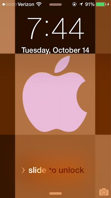 Show us your iPhone 5S LOCK Screen:-imageuploadedbyimore-forums1413287708.337645.jpg
