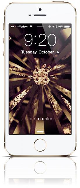 Show us your iPhone 5S LOCK Screen:-imageuploadedbyimore-forums1413292908.460938.jpg