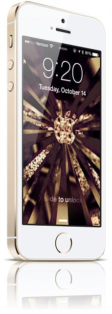 Show us your iPhone 5S LOCK Screen:-imageuploadedbyimore-forums1413292926.215672.jpg