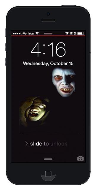 Show us your iPhone 5S LOCK Screen:-imageuploadedbytapatalk1413422744.810385.jpg