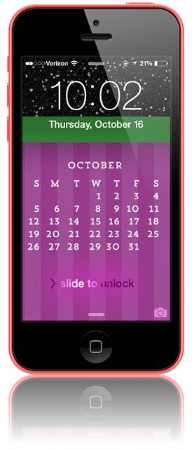 Show us your iPhone 5S LOCK Screen:-imageuploadedbyimore-forums1413468499.879559.jpg