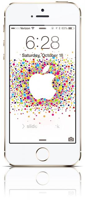 Show us your iPhone 5S LOCK Screen:-imageuploadedbytapatalk1413671354.044776.jpg