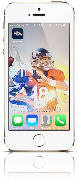 Show us your iPhone 5S Homescreen:-imageuploadedbytapatalk1413775433.650407.jpg
