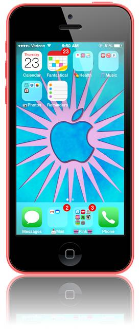 Show us your iPhone 5S Homescreen:-imageuploadedbyimore-forums1414061567.845923.jpg
