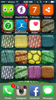 Show us your iPhone 5S Homescreen:-imageuploadedbytapatalk1414065641.770111.jpg