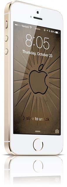 Show us your iPhone 5S LOCK Screen:-imageuploadedbytapatalk1414066070.472813.jpg