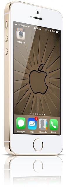 Show us your iPhone 5S Homescreen:-imageuploadedbytapatalk1414066117.277531.jpg
