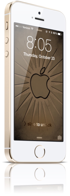 Show us your iPhone 5S Homescreen:-imageuploadedbytapatalk1414066138.511622.jpg