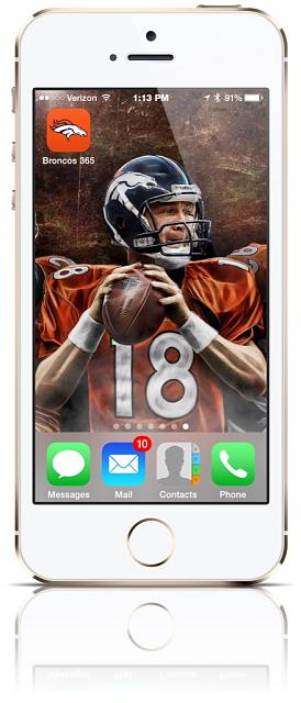 Show us your iPhone 5S Homescreen:-imageuploadedbytapatalk1414170871.629784.jpg
