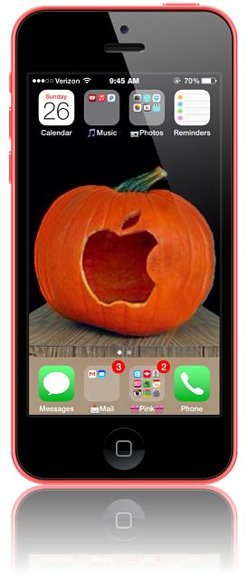 Show us your iPhone 5S Homescreen:-imageuploadedbyimore-forums1414331320.616195.jpg