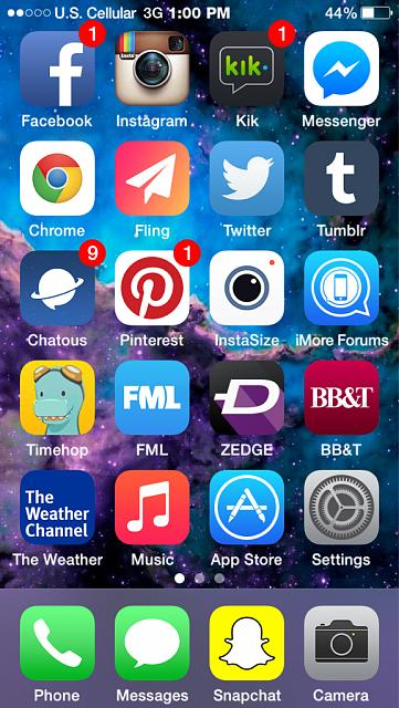 Show us your iPhone 5S Homescreen:-imageuploadedbyimore-forums1414429319.642340.jpg