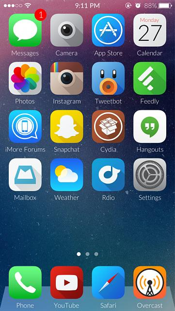 Show us your iPhone 5S Homescreen:-imageuploadedbyimore-forums1414462348.094153.jpg