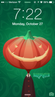 Show us your iPhone 5S LOCK Screen:-imageuploadedbytapatalk1414463092.765857.jpg