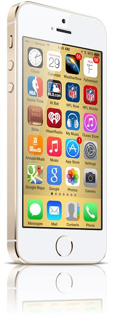 Show us your iPhone 5S Homescreen:-imageuploadedbytapatalk1414559693.874341.jpg