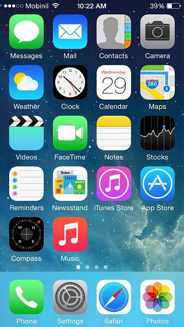 Show us your iPhone 5S Homescreen:-imoreappimg_20141029_113758.jpg