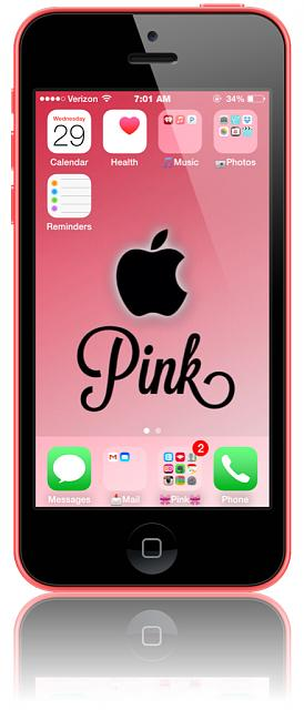 Show us your iPhone 5S Homescreen:-imageuploadedbyimore-forums1414581168.803126.jpg