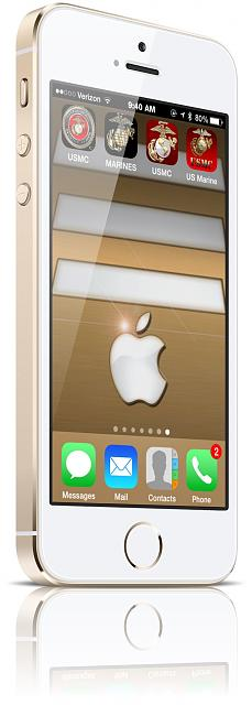 Show us your iPhone 5S Homescreen:-imageuploadedbytapatalk1414676595.704824.jpg