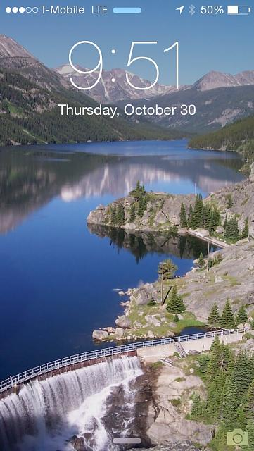 Show us your iPhone 5S LOCK Screen:-imageuploadedbytapatalk1414687959.612127.jpg