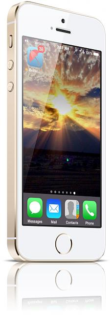Show us your iPhone 5S Homescreen:-imageuploadedbytapatalk1414756769.249166.jpg