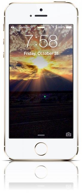 Show us your iPhone 5S Homescreen:-imageuploadedbytapatalk1414756789.533091.jpg