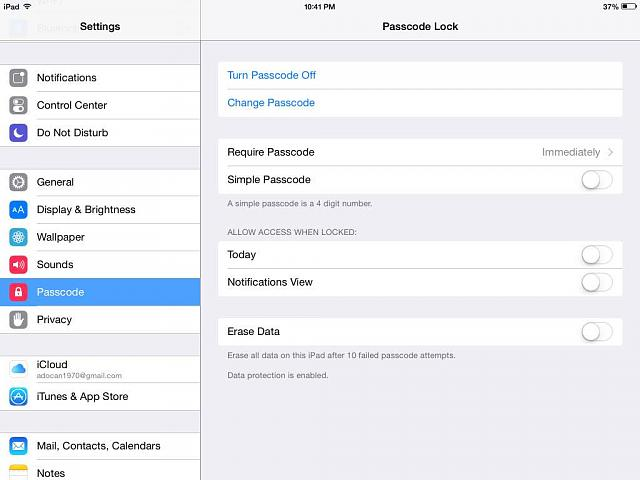 My Touch ID settings are missing-img_0009.jpg