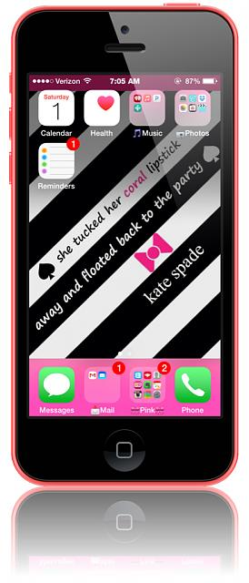 Show us your iPhone 5S Homescreen:-imageuploadedbyimore-forums1414840077.457203.jpg