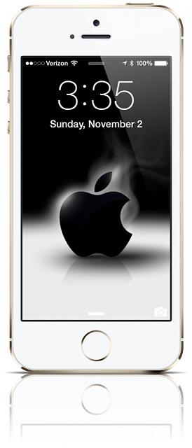 Show us your iPhone 5S LOCK Screen:-imageuploadedbytapatalk1414917873.889416.jpg