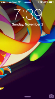 Show us your iPhone 5S LOCK Screen:-imageuploadedbytapatalk1414942874.162441.jpg