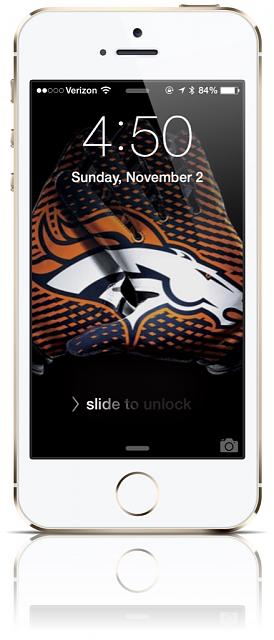 Show us your iPhone 5S LOCK Screen:-imageuploadedbytapatalk1414965222.591841.jpg