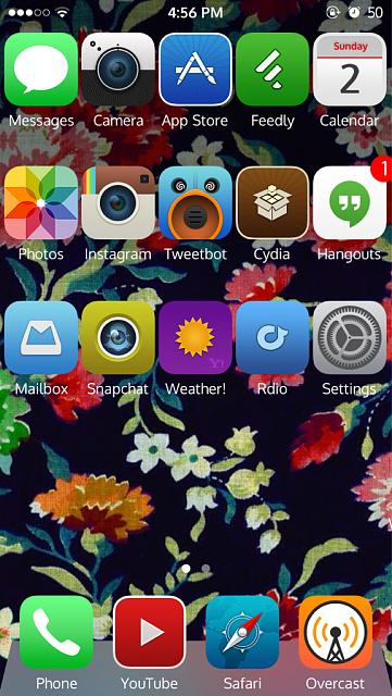 Show us your iPhone 5S LOCK Screen:-imageuploadedbyimore-forums1414969361.172408.jpg