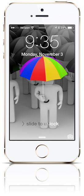 Show us your iPhone 5S LOCK Screen:-imageuploadedbytapatalk1415025477.255624.jpg