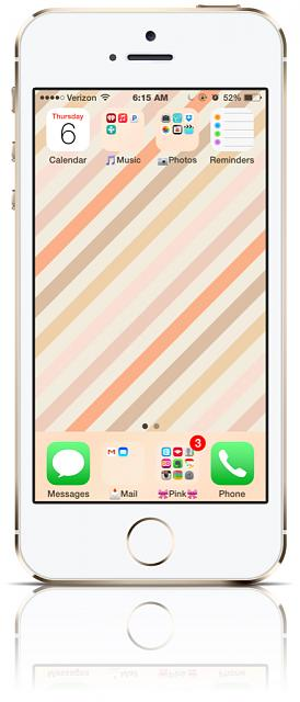 Show us your iPhone 5S Homescreen:-imageuploadedbyimore-forums1415272959.910724.jpg