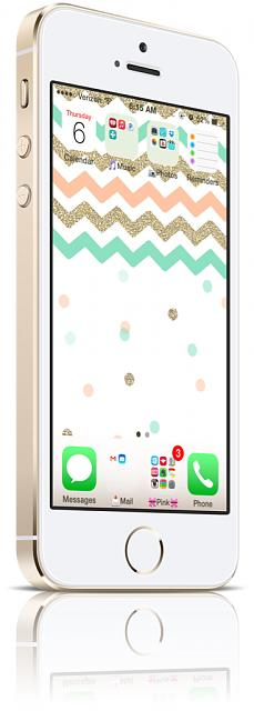 Show us your iPhone 5S Homescreen:-imageuploadedbyimore-forums1415272967.813741.jpg