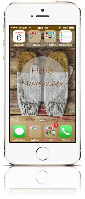 Show us your iPhone 5S Homescreen:-imageuploadedbyimore-forums1415353389.475393.jpg