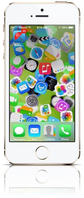 Show us your iPhone 5S Homescreen:-imageuploadedbytapatalk1415441800.174668.jpg