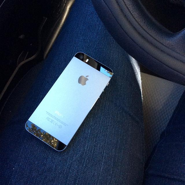 Gold 5S Has Arrived!-imageuploadedbytapatalk1415458813.757921.jpg