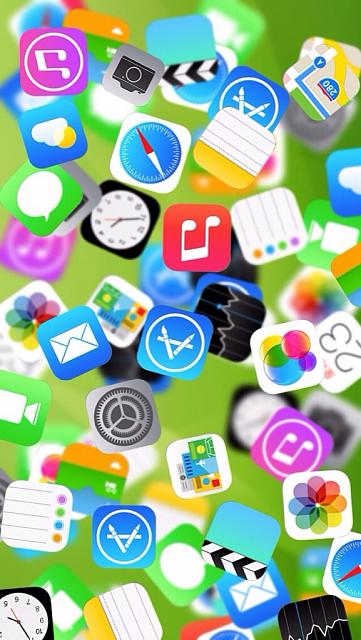 Show us your iPhone 5S Homescreen:-imageuploadedbytapatalk1415458878.057264.jpg
