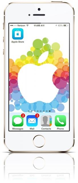 Show us your iPhone 5S Homescreen:-imageuploadedbytapatalk1415462793.196963.jpg