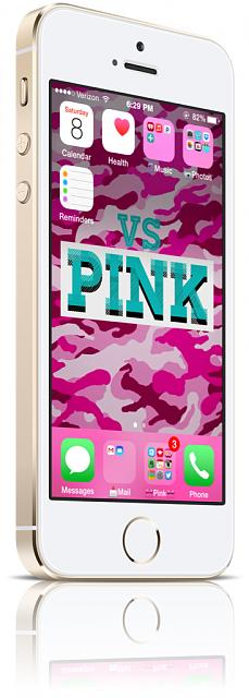 Show us your iPhone 5S Homescreen:-imageuploadedbyimore-forums1415489559.277351.jpg
