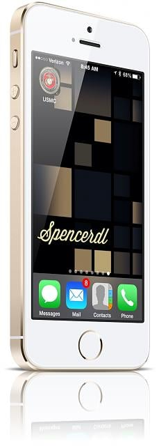 Show us your iPhone 5S Homescreen:-imageuploadedbytapatalk1415540759.821563.jpg