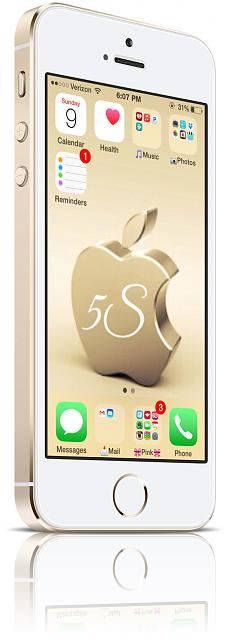 Show us your iPhone 5S Homescreen:-imageuploadedbytapatalk1415574649.042681.jpg