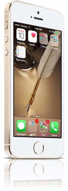 Show us your iPhone 5S Homescreen:-imageuploadedbytapatalk1415623571.835536.jpg