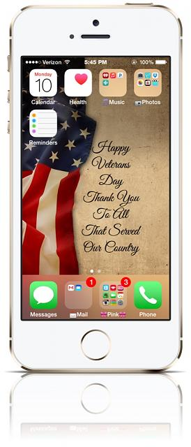 Show us your iPhone 5S Homescreen:-imageuploadedbytapatalk1415659830.307447.jpg