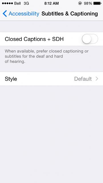 How to add subtitles to a video on iPhone 5s?-imageuploadedbytapatalk1415711615.271848.jpg