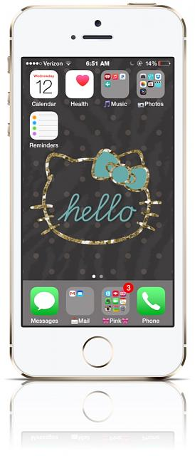 Show us your iPhone 5S Homescreen:-imageuploadedbytapatalk1415793675.542249.jpg