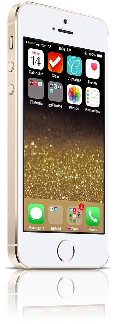 Show us your iPhone 5S Homescreen:-imageuploadedbytapatalk1415970683.383926.jpg
