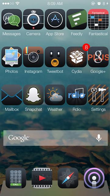 Show us your iPhone 5S Homescreen:-imageuploadedbyimore-forums1415974311.436937.jpg
