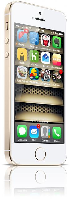 Show us your iPhone 5S Homescreen:-imageuploadedbytapatalk1416062448.232704.jpg